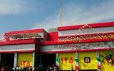 ضوابط و مقررات طراحی ایستگاههای آتشنشانی در ایران