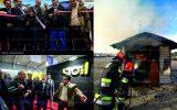 گزارش صداوسیما از هفتمین نمایشگاه حفاظتی امنیتی اصفهان