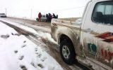 ۵۰۱ پایگاه امداد و نجات در کشور فعال است