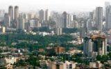 ۲۵۶ برج در تهران در انتظار سرنوشت پلاسکو