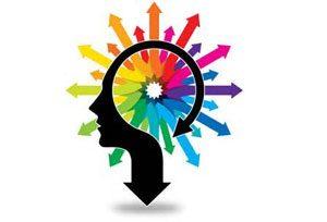 خلاقیت-و-تصمیم_گیری-۱