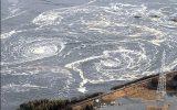 هشدار در مورد احتمال وقوع سونامی در ژاپن