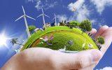 امانی:گام های محکم در زمینه محیط زیست برداشته ایم