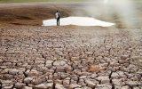 شرایط منابع آبی کشور در حد فاجعه است
