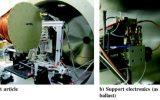 اثبات فرضیه موتور بدون سوخت توسط ناسا