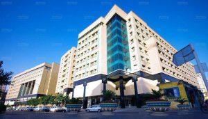 هتل حیات مشهد-رسپینا۲۴ (۷)(۱)
