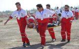 آغاز ثبت نام عمومی برای عضویت داوطلبان در جمعیت هلال احمر