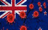 شناسایی ورود ویروس جهش یافته انگلیسی در ایران