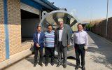 کیفیت، قیمت و تنوع شعار و شیوه عملکرد بزرگترین شرکت تولید فن در ایران