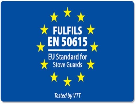 استانداردهای جدید اتحادیه اروپا برای ایمنی اجاق گازهای خانگی و صنعتی