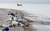 "آلودگی پلاستیکی ""مطلقا ممنوع"""