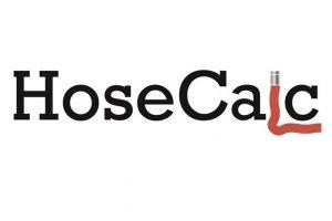 HOSE CALE