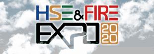 تیزر ششمین نمایشگاه بین المللی بهداشت،ایمنی،محیط زیست،آتش نشانی ، امداد و نجات و مدیریت بحران