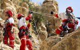 ایمنی در کوهستان و  آسیب های داوطلب محوری در پاسخگویی به حوادث کوهستان