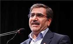 مدیرعامل شرکت ملی گاز