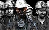 دولت باید خطر سقوط کارگران را جدی بگیرد