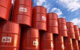 روند نزولی قیمت نفت ادامه دارد
