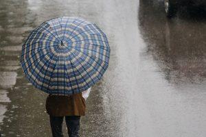 وضعیت آب و هوای کشور در روز طبیعت