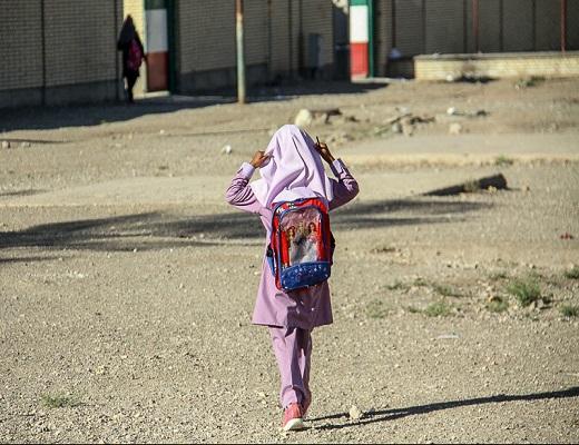 ۳۲ مدرسه حاشیه راههای کهگیلویه و بویراحمد ایمنسازی میشوند
