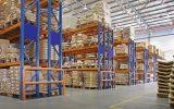 شرایط تأسیسات ایمنی و پیشگیری از حریق در انبار کالاهای صادراتی