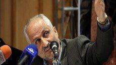استانداردهای فنی و ایمنی شرکت ملی گاز ایران با دنیا برابری میکند