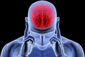 تاثیرات آلودگی هوا بر روی مغز