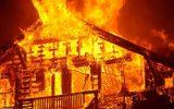 وسایل پیشگیری و مبارزه با آتش سوزی