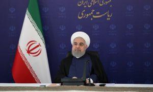 ایران همواره به تعهدات بینالمللی خود عمل کرده است