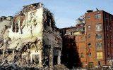 چالش شهر تهران در برابر آتش سوزی ناشی از زلزله