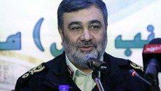 اولتیماتوم پلیس به هنجارشکنان در چهارشنبه سوری