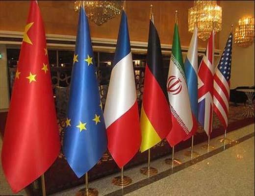 نقش مثبت رسانه ها در مذاکرات هسته ای از نگاه استادان ارتباطات