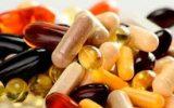 اعلام داروهایی که ورودشان به ایران مجاز نیست