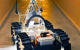 بررسی و پیاده سازی رباتهای امدادگر در عملیات جستجو  و نجات