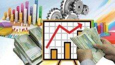 اقتصاد ايران