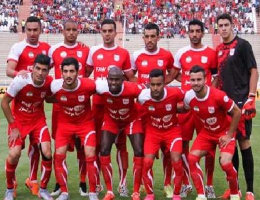 تیم تراکتورسازی تبریز سه بازیکن بالای ۱۰ میلیارد ریالی در اختیار دارد