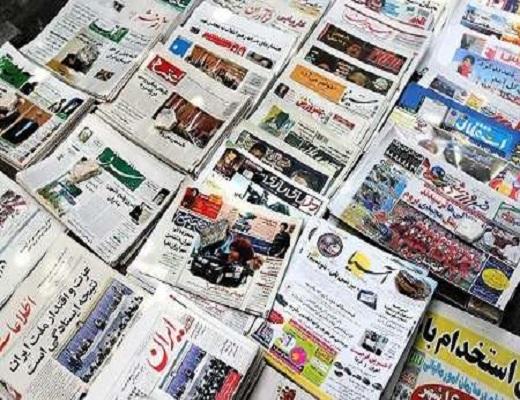 باید و نبایدهای امنیت رسانه