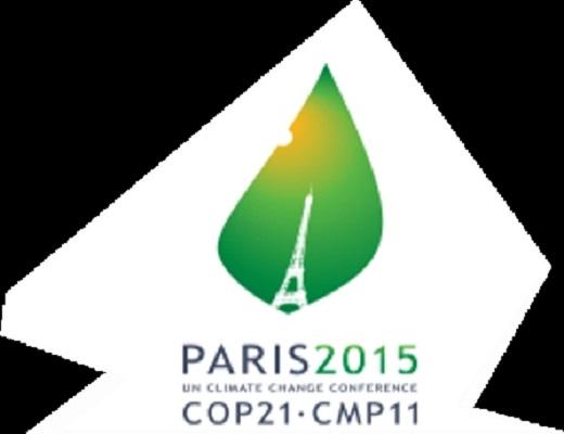 حضور ایران در نشست وزیران محیط زیست کشورهای جهان در پاریس