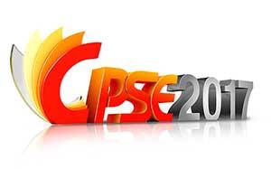 نمایشگاه CPSE