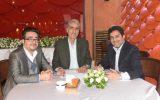 استقبال خوب کارفرمایان دولتی و فعالان صنفی از نمایشگاه IRANSSE