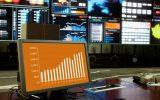 کنترل و نظارت بر تهدیدهای فیزیکی در مرکز داده
