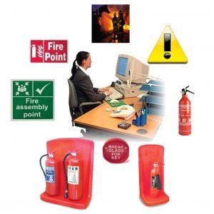 FWC Ltd. H&S Images copy