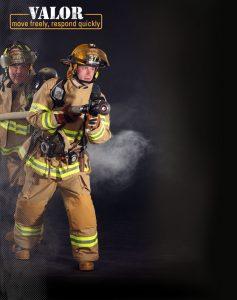 Fire Gear (6)