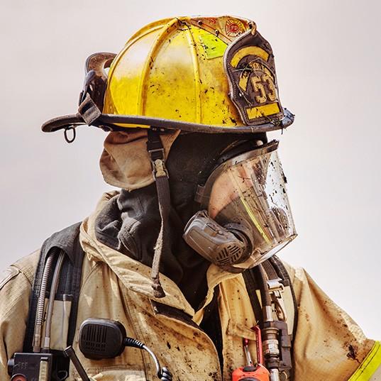 Fire Gear (8)