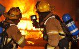 مکان یابی بهینه ایستگاه های آتش نشانی(چکیده و مقدمه)