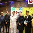 سمینار برگزاری موفق ایمنی در کارگاههای ساختمانی، دانشگاه صنعتی امیرکبیر