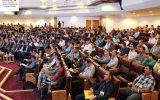 گزارش تصویری از کنفرانس خطا ناپذیر سازی عملیات انبار
