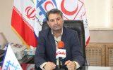 قسمت دوم  مصاحبه اختصاصی با مدیر عامل نساجی هلال ایران