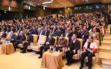 گالری تصاویر اجلاس سالانه جوامع ایمن ۱۳۹۶