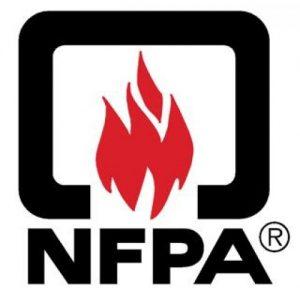 NFPA-72-500x500