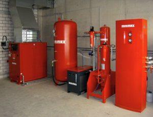 Oxygen Reduction (3)